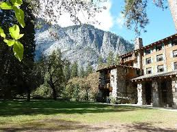 awhawnee dining room picture of the majestic yosemite dining