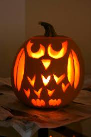 Mike Wazowski Pumpkin Carving Patterns by My Owl Barn Free Halloween Pumpkin Stencils Carving Ideas