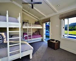 Pretty And Nice Twin Bunk Beds Comforter In