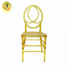 China Wedding Furniture High Light Gold Plated Resin Phoenix Chair ... China Hot Sale Cross Back Wedding Chiavari Phoenix Chairs 2018 Modern Fashion Chair For Events Company Year Of Clean Water Antique Early 1900s Rocking Co Leather Seat The State Supplement 53 Cover Sheboygan Arts And Crafts Mission Oak By Roycroft Latest High Quality Metal Jcph01 Brumby Ftstool Project Sitting Room Palettes Winesburg Ding 42 X Hickory Table With 1 Pair Chairs From Antique Appraisal