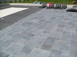 revetement sol exterieur resine leroy merlin decoration revetement terasse revetement terrasse carrelage
