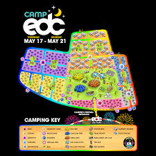 New Map Reveals Layouts And Attractions For Camp EDC | Insomniac San Diego Gourmet Food Truck Locations Today Connector Smoasburg La The Grilled Cheese Los Angeles Trucks Roaming Hunger We Mostly Sold Burritos Taco Serves Breakfast For Motorists Esri Story Maps On Twitter Hungry Tour The Loncheras Food Trucks Road Trip Eat Like A Network Chef In Fn Dish Eatdrinktc Traverse City Pgh Food Park Hottest New Orleans Right Now Truck Owners Challenge 300foot Rule At Trial Baltimore Sun Euro Simulator 2 Buy Ets2 Or Dlc Park Map Universal Studios Hollywood