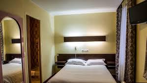 chambre d hotel pas cher nos chambres hôtel des 3 nations hôtels pas cher