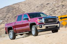 General Motors, Ford Ramp Up Incentive Spending For President's ... Feel Retro With The Sierra 1500 Desert Fox Garber Buick Gmc 2017 Pricing For Sale Edmunds New Base Regular Cab Pickup In Clarksville Capitol Baton Rouge Serving Gonzales Denham Logo Brands Free Hd 3d Adorable Wallpapers 2018 Indepth Model Review Car And Driver Gm To Unveil 2019 Next Month Detroit Driveoffthelot A Lifted Truck Today 2016 Gmc Trucks Redesign Price Release Concept Specs Changes Pricted Be Picture Used Crew