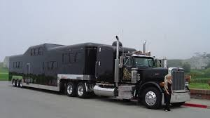 100 Knight Rider Truck Midnight Is The Biggest Limo On The Planet