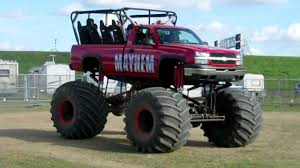 MAYHEM: Monster Ride Truck - YouTube Monster Trucks Archives Nevada County Fairgrounds Truck Insanity Eastern Idaho State Fair Ksr Thrill Show Mohnton Pa Berksfuncom Kids Yeti Rides Surly Ice Mk Ii Massive Monster Truck Into Crown St Illawarra Mercury 4x4 Ride At Parker Days Youtube Zombie Crusher Ride Wildwood Nj Warrior Wiki Fandom Powered By Wikia The Optimasponsored Shocker Chevy Performance Parts Schools Out Bash Racing Now Thats A Big Northern Circuit Rides Funfest Events