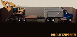 First Gear Kenworth T-880 Dump Truck & Tag Trailer - YouTube Maisto Dump Truck Diecast Toy Buy 150 Simulation Alloy Slide Model Eeering Vehicle Buffalo Road Imports Faun K20 Dump Yellow Dump Trucks Model Tonka Turbo Diesel Yellow Metal Mighty Xmb975 Tonka Product Site Matchbox Lesney No 48 Dodge Dumper Red 1960s 198 Caterpillar 777g Vehical Tomica 76 Isuzu Giga Truck 160 Tomy Toy Car Gift Diecast Kenworth T880 Viper Redsilver First Gear Scale Tough Cab Nissan V8 340 Die Cast Scale 1 Sm015