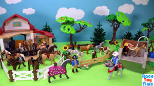 Playmobil Horse Washing Station And Pony Barn Playset - Buid And ... Raise This Barn With Lyrics My Little Pony Friendship Is Magic Image Applejack Barn 2 S2e18png Dkusa Spthorse Fundraiser For Diana Rose By Heidi Flint Ridge Farm Tornado Playmobil Country Stable And Rabbit Playset Build Pinkie Pie Helping Raise The S3e3png Search Barns Ponies On Pinterest Bar Food June Farms Wood Design Gilbert Kiwi Woodkraft Cmc Babs Heading Into S3e4png Name For A Stkin Cute Paint Horse Forum Show World Preparing Finals 2015