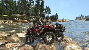 1C Company Announces Off-Road Drive For Xbox 360 And PC | GameWatcher Truck Racer Reviews Colin Mcrae Dirt 2 Shdown 3 Xbox 360 Dirt Road Png All Categories Bdletbit Driver Spintires Mudrunner One The Gasmen Best Racing Games On Ps4 And In March 2018 Best 20 Greatest Offroad Video Games Of Time And Where To Get Them Forza Horizon Xbox360 Cheats Gamerevolution Dirt For Microsoft Museum Buy Crew Live Gglitchcom Fast Secure Unblocked Driving At School Run Coolmath Cool Zombie Hd Artwork In Game