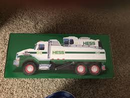 2011 HESS TRUCK - $20.00 | PicClick Storytime Hess Trucks Janeil Hricharan Epic 2017 Truck Unboxing Youtube Wshuttle Sallite Curtis Colctibles First Gear And Helicopter 2006 By Shop Amazoncom 1991 Hess Toy Truck With Racer Toys Games Pink Me Not Toy Giveaway Momtrends 2012 Miniature Airplane The Two Minis For 2018 Have Been Revealed Video Review Of The 2008 Front 1996 Emergency