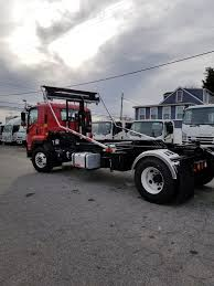 2018 FTR With Hooklift - Dovell & Williams For Review Demo Hoists For Sale Swaploader Usa Ltd Hooklift Truck Lift Loaders Commercial Equipment 2018 Freightliner M2 106 Cassone Sales And Multilift Xr7s Hiab Flatbed Trucks N Trailer Magazine F750 Youtube 2016 Ford F650 Xlt 260 Inch Wheel Base Swaploader In 2001 Chevrolet Kodiak C7500 Auction Or Lease For 2007 Mack Cv713 Granite Hooklift Truck Item Dc7292 Sold Hot Selling 5cbmm3 Isuzu Garbage Hooklift Waste