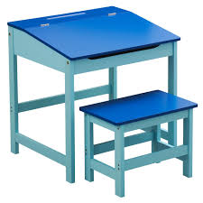 Blue Kids Desk New Premier Housewares Childrens And Stool Set EBay ... Kids Childrens Pnic Bench Table Set Outdoor Fniture Ebay Pier Toddler Play And Chair The Land Of Nod Modern Study 179303 Child Desk 29 20 Rolling Platform Bedroom Sets Ebay Modern Fniture And Kids Ideas Wooden Folding Chairs Best Home Decoration Peaceful Design Ikea Plastic Garden Tables Oxgord For Toy Activity Incredible Inspiration Dorel 3 Piece Kid S Titokk 2 Square