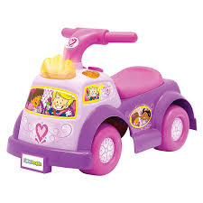 100 Fisher Price Fire Truck Ride On Amazoncom Little People Lil Princess On Toys