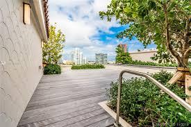 100 Palazzo Del Mare Fisher Island Sol Apt 7001 For Sale In