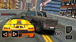 6x6 Offroad Truck Simulator 3D Gameplay (iOS, Android) | Yücel ... Truck Simulator 3d Bus Recovery Android Games In Tap Dr Driver Real Gameplay Youtube Euro For Apk Download 1664596 3d Euro Truck Simulator 2 Fail Game Korean Missing Free Download Of Version M1mobilecom 019 Logging Ios Manual Sand Transport 11 Garbage 2018 10 1mobilecom