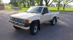 100 1960s Trucks For Sale Heres Exactly What It Cost To Buy And Repair An Old Toyota Pickup Truck