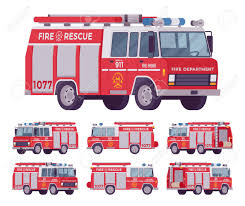 Fire Engine Set. Emergency Service Red Vehicle With Water Tanker ... Bottled Water Hackney Beverage Bulk Delivery Chester County Pa Kurtz Service Llc Aircraft Toilet Water Lavatory Service Truck For Airport Buy Trash Removal Dump Truck Dc Md Va Selective Hauling Tanker In Bhilwara In Tonk Rental Classified Tank Trucks Fills Onsite Storage H2flow Hire Distribution Installation Hopedale Oh Transport Alpine Jamul Campo Descanso Ambulance Lift Aec Aircraft Tractors Passenger Stairs Howo H5 Powertrac Building A Better Future Ulan Plans Open Day Mudgee Guardian