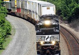 Feds Hit Norfolk Southern With Discrimination Lawsuit In Pittsburgh ... Volkswagen Chattanooga Assembly Plant Wikipedia Cmsc434 Hall Of Shame Craigslist Youtube A Monster Trucks Carcrushing Comeback Wsj O Auto Thread 18475430 Toyota Tacoma For Sale In Norfolk Va 23502 Autotrader 4x4 For Denver Co Cargurus Southern Tracks Cleared But Carson Street Still Closed Ford Mustang Chesapeake 23320 Chrysler Jeep Dodge Dealer Brockton Ma Cjdr 24 1987 Chevrolet Silverado K10 Squarebody Low Mileage