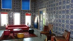 chambre bleue tunis the 10 most unique hotels in tunisia tunisiaonline com