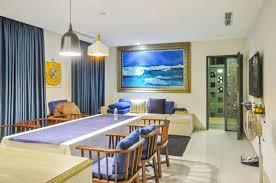 villa 500 m 3 schlafzimmer und 3 eigene badezimmer in