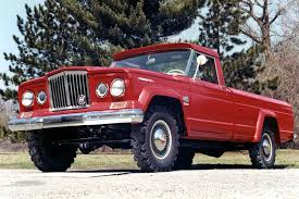 Jeep Gladiator: 4x4 History Lesson What If Your 20 Jeep Gladiator Scrambler Truck Was Rolling On 42 This Is The Allnew Pickup Gear Patrol 2018 Review Youtube With Regard The Commercial Launch In Emea Region Heritage 1962 Blog 1967 J10 J3000 Barn Find Brings Back Truck Wkbt Jeep Gladiator Pickup Concept Autonetmagz Mobil Dan Spy Shoot At Cars Release Date 2019 Elbows Into Wars Take A Trip Down Memory Lane With Jkforum