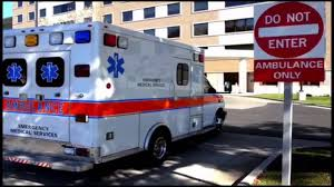 Chicago Accident Attorneys Abels & Annes, P.C. Chicago Bicycle Accident Lawyers Illinois At Common Types Of Truck Accidents Willens Law Offices Motorcycle Injury Guide Schwaner 312 Lawyer Attorney Cooney Conway Trucking Attorneys Bus In Accident Lawyer Seminar Boosts Attorney Knhow Il Personal Workers Determing Fault In A Semi Disparti Group Desalvo Firm Claims 3126354000