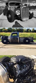 Rat Rod 1951 Ford F 100 Custom Pickup Truck | Custom Trucks For Sale ... Lifted 4x4 Toyota Trucks Custom Rocky Ridge Antique B61 Mack Pickup Truck Custom Built Youtube About Our Truck Process Why Lift At Lewisville Ford Sales Near Monroe Township Nj 1971 F100 Sport 4x4 Pickup Stock K03389 For Sale The Rod God Street Rods And Classics 1980 C10 Chev Monster Show Chevrolet Silverado 1500 For Sale Smart 1950 F1 2door Restored Engine Swap Mastriano Motors Llc Salem Nh New Used Cars Service Sweet Redneck Chevy Four Wheel Drive In 1965 Texas 2019 20 Top Car Models
