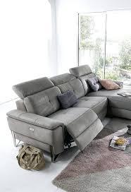 comment nettoyer pipi de sur canapé pipi canapé 100 images excellent pipi canapé construction