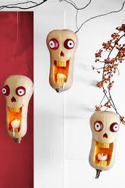Pumpkin Carving Tool Kit Walmart by 65 Best Pumpkin Carving Ideas Halloween 2017 Creative Jack O