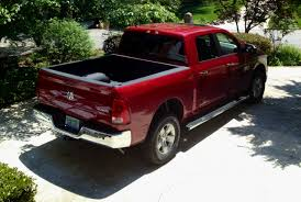 Craigslist Phoenix Arizona Cars And Trucks By Owner | New Car ... Craigslist Phoenix Az Cars 82019 New Car Reviews By Wittsecandy Awesome For Sale Owner Automotive The Beautiful Lynchburg Va Trucks Mesa Trucks Only In Carfax Used Austin Los Angeles And For By 2019 20 2006 Honda Pilot Elegant Show Low Arizona And Suv Models Best Image Tucson Dealer Searchthewd5org