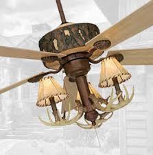 Majestic Design Ideas Modern Rustic Ceiling Fan Impressive Fans