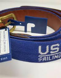 Smathers & Branson US Sailing Belt Territory Ahead Coupons Free Shipping Codes Cheap Deals Holidays Uk Home Rj Pope Mens Ladies Apparel Australia Ami University Hat 38d49 C89d5 Southern Marsh Dress Shirts Toffee Art Houston Astros Cooperstown Childrens Needlepoint Belt Paris Texas Promo Code For Texas Flag Seball 2d688 8755e Smathers Branson Us Sailing And Facebook This Is Flip 10 Off Chique Tools Discount Wethriftcom