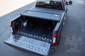 Halo Bed Rail by 2017 F250 F350 Extang Solid Fold 2 0 Tonneau Cover Short Bed 83486