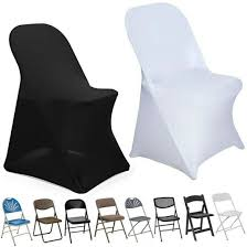Details About 100PCS Stretch Banquet Chair Covers Wedding Party Event  Wholesale Reception New Whosale White Spandex Chair Coverswhite Satin Sashes Living Room Slipcovers Cover And Sash Hire From Firstlinen 37312 160 Gsm Royal Blue Stretch Banquet With Banquetchaircovers Hash Tags Deskgram Plastic Ding Covers Room Chair Covers Wedding Blog Table Inspiration Fitted Jade Chairs Folding Wedding Receptions Folding With Handcrafted Monoblock Antislip Leg Foot Cube Clear 34x37mm Inner Size X30mm Hot Item Alinium Wash Chiavari Tiffany