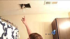 Mini Hidden Camera For Bathroom by College Student Finds Hidden Camera In Apartment Bathroom Myfox8 Com
