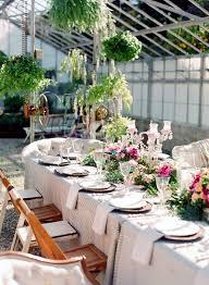 Credit Wedding Planning Inspirations