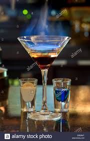 A Flaming Cocktail On A Bar Top.a UK Drink Drinks Drinking Alcohol ... 18 Best Illustrated Recipe Images On Pinterest Cocktails Looking For A Guide To Cocktail Bars In Barcelona You Found It Worst Drinks Order At Bar Money 12 Awesome Bars Perfect For Rainyday In Philly Brand New Harmony Of The Seas Menus 2017 30 Best Mocktail Recipes Easy Nonalcoholic Mixed Pubs Sydney Events Time Out 25 Popular Mixed Drinks Ideas Pinnacle Vodka Top 50 Sweet Alcoholic Ideas On The 10 Jaipur India