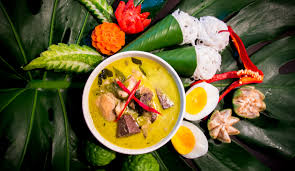 regional cuisine regional cuisine menu specialties 5 11 2018 the boston