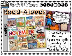 Spookley The Square Pumpkin Book Read Aloud by Sharing Sunday November True Life I U0027m A Teacher