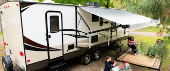 Awnings & Shade Accessories Amazoncom Camco 42010 Rv Awning Gutter Kit Automotive Accsories Hdware Fleetwood Bounder Class A Motorhomes General North Trail Colors Heartland Rvs Youtube Dometic 9100 Power Patio Awnings Camping World Diy Awning Rpod Pinterest Cafree Buena Vista Room Fits Traditional Manual And 12volt Rope Light Trak Valterra A3600 Middletons Missouri Dealership St Louis Area Dealer Aleko 16x8 Fabric Awningscreenroom Combo Details For Flagstaff Tseries