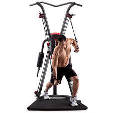 Amazoncom Wodehous Adonis Watercolor Gymnastics Gym 355 Inch