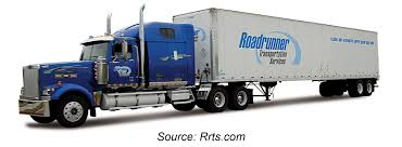 Roadrunner: Time To Speed Things Up - Roadrunner Transportation ... Genna Wojtowicz Account Executive Roadrunner Transportation Hq Net Lease Commercial Real Estate Top 5 Largest Trucking Companies In The Us Dawes Freight Systems Inc Shiphawk Company Profile Office Locations Coach Bus Rental Shuttle Airport Boston Commons High Tech Network Trucks On American Inrstates March 2017 Acquisitions Mergr Privacy Policy