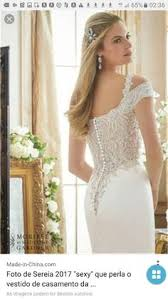 crystal beaded embroidery circular tulle ball gown wedding