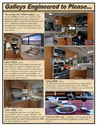 Truck Camper Plans Pdf Lovely 2017 Alp Adventurer Truck Campers ... 2016 Adventurer Truck Campers Eagle Cap 1160 Youtube Review Of The 2012 Wolf Creek 850 Camper Adventure 2014 Alp Brochure Rv Brochures Download 2018 1165 Eugene Or Rvtradercom Recreationalvehiclesinfo 2007 Launches Tripleslide Business Albertarvcountrycom Dealers Inventory 2010 Calgary Ab Us 2299000 Stock Number In Bed For Pickup Trucks Photos Big Rig This Popup Camper Transforms Any Truck Into A Tiny Mobile Home In