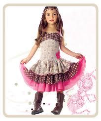 ملابس اطفال روووووووووووووووعة images?q=tbn:ANd9GcTbGBwjiPcIHd4_vn4hxnNjcf1ZupPG-HKCcUW83fugU-Yb2oLs6Q
