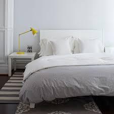 Filibabba Junior Bed Linen Indian Warm Grey