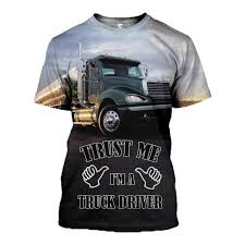 3D Printed Truck Driver T Shirt Long Sleeve Hoodie HD260601 ... If You Cant Find It Grind Truck Driver Tshirts Teeherivar They Call Me A Truck Womens Tshirt Custoncom Funny Trucker Shirts Funny Driver Tshirt Shirt Whizdumb Professional Truck Driver Tshirt Royal Blue Truckbawse My Dad Drives Big Trucks Shirt Trucker Tow Wife Apparel Towing Women Gift Polo Teacher Was Wrong Men Teefig 10 Raesons Drivers T Fantastic Gifts Store Clothing Wwwtopsimagescom Intertional Trucking Show North Carolina Tshirt Domingo Usa