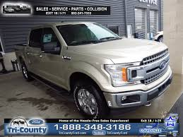 New 2018 Ford F150 XLT For Sale In Buckner, KY 40010: Truck Details ... Trucks For Sale Ky Used Cars Alexandria Ky Big Joe Auto Sales Lifted Diesel For In Lovely The 2013 Ford Super Duty Vehicle Specials In Richmond Intertional Harvester Classics On Autotrader Ford Dealer Lexington Paul Miller Cssroads Lincoln Inc Vehicles Sale Frankfort 40601 1ftyr44u38pa85366 2008 Black Ford Ranger Sup 2016 Food Truck Kentucky Top Louisville Oxmoor Dixie Car Pickup