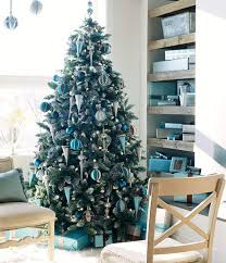 Making Christmas Tree Preservative by Buy Fresh Blue Spruce Christmas Tree Online Free Shipping Over