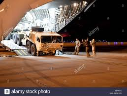 Oshkosh Truck Stock Photos & Oshkosh Truck Stock Images - Alamy Okosh Truck Unloading Humvee Jeep From Hydraulic Trailer Stock Kosh Striker 4500 Airport 3d Model 360 View Of Fmtv M1087 A1p2 Expansible Van Truck 2016 3d Laden With Being Driven Though Woodland Hydraulic Lowered On Video Footage Photos Images Page 3 Alamy A98 3200g969 Fda238 Front Drive Steer Axle Tpi Trucks Google Search Pinterest Military American Simulator Defense Hemtt Midland Tw3500 B